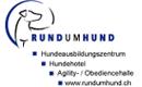 rundumhund.ch